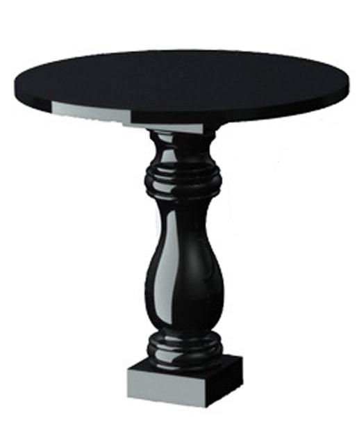 Гранитный стол TAB 20