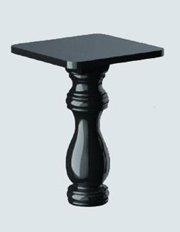 Гранитный стол TSK 50