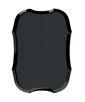 Плитка RX010
