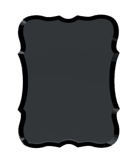 Плитка RX013